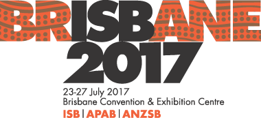 Image result for international society of biomechanics 2017