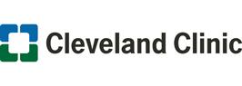 Cleveland Clinic Foundation