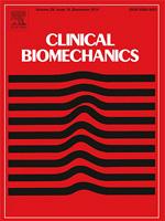 2017 Clinical Biomechanics