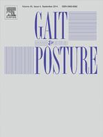 2017 Gait & Posture