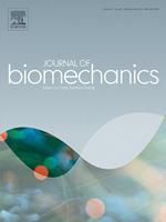 2017 Journal of Biomechanics