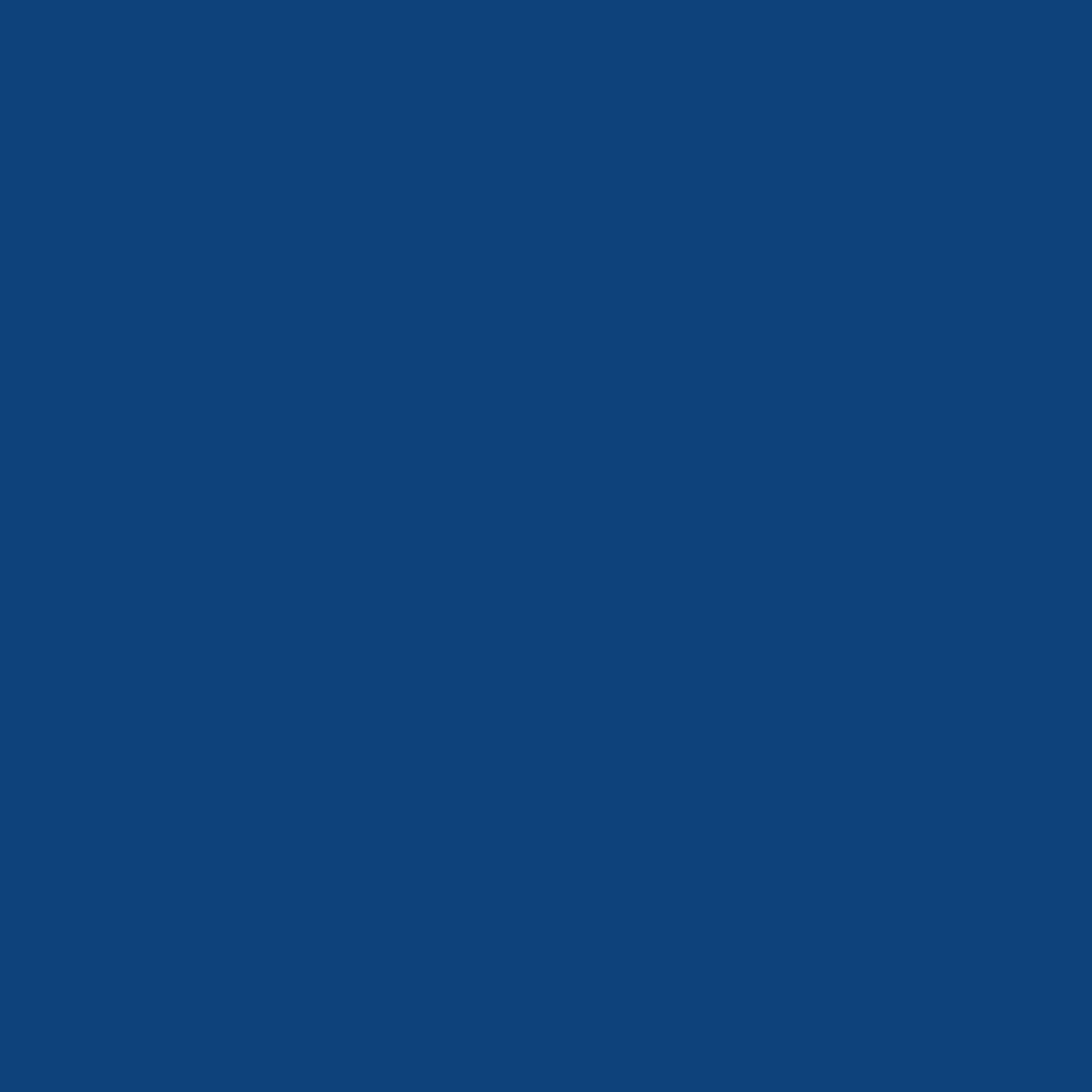 Jobs Listings - International Society of Biomechanics
